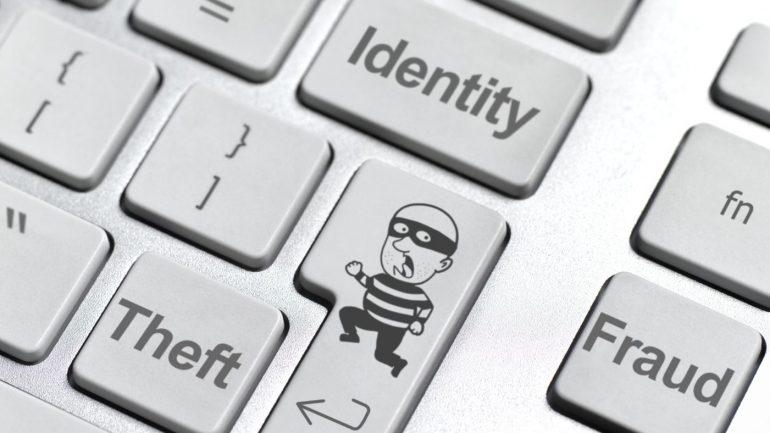 Ciberdelitos: cifras, tipología, implantación… conozcamos algo más.