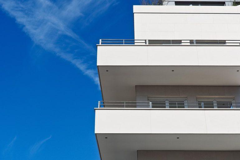 Activos inmobiliarios ¿La hipoteca entre particulares también se tasa?