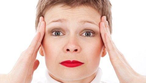 Estrés laboral. Síntomas y consecuencias. Peritos Psicológos