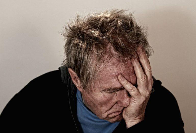 Informe pericial psiquiátrico. Una aproximación al concepto