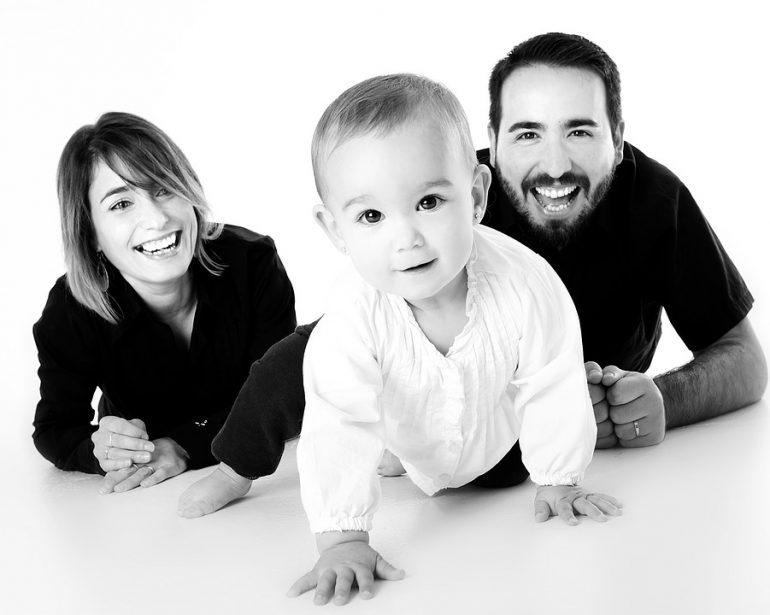 Indemnizan con 800.000 € por negligencia en el parto de un bebé con daño cerebral