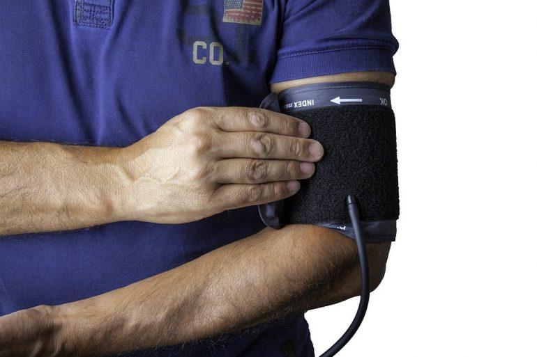 Periciales médicas. Aplicaciones más habituales