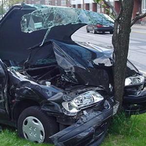 valoración de daños en vehículos