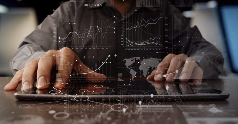 Informática Forense y Peritación Informática